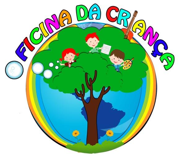 Oficina da Criança - O Melhor em Educação Para Seu Filho! 5c5a042344