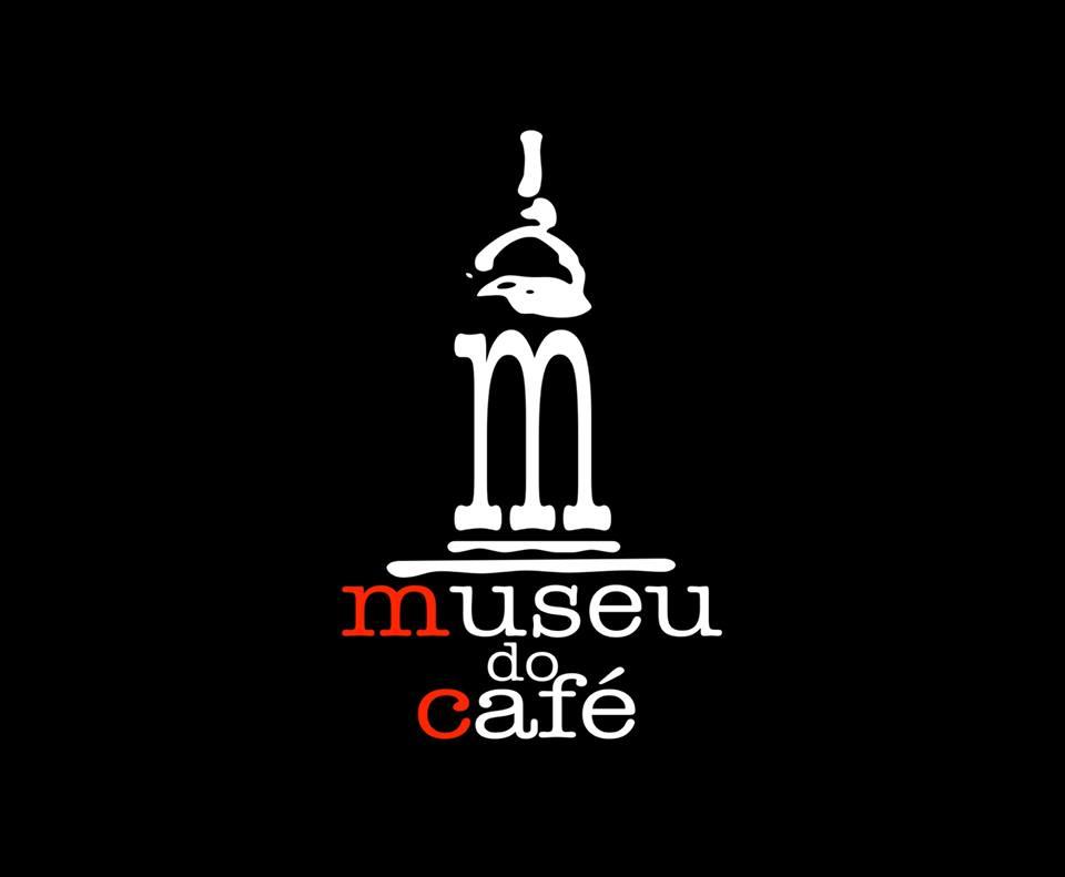 Cafeteria Museu do Café - Venha Provar Nossa Especialidade