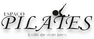 Espaço Pilates - Conheça nossos Serviços e Faça uma Visita! a9ff66c002