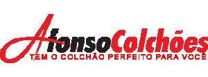 Afonso Colchões - Tem O Colchão Perfeito Para Você!