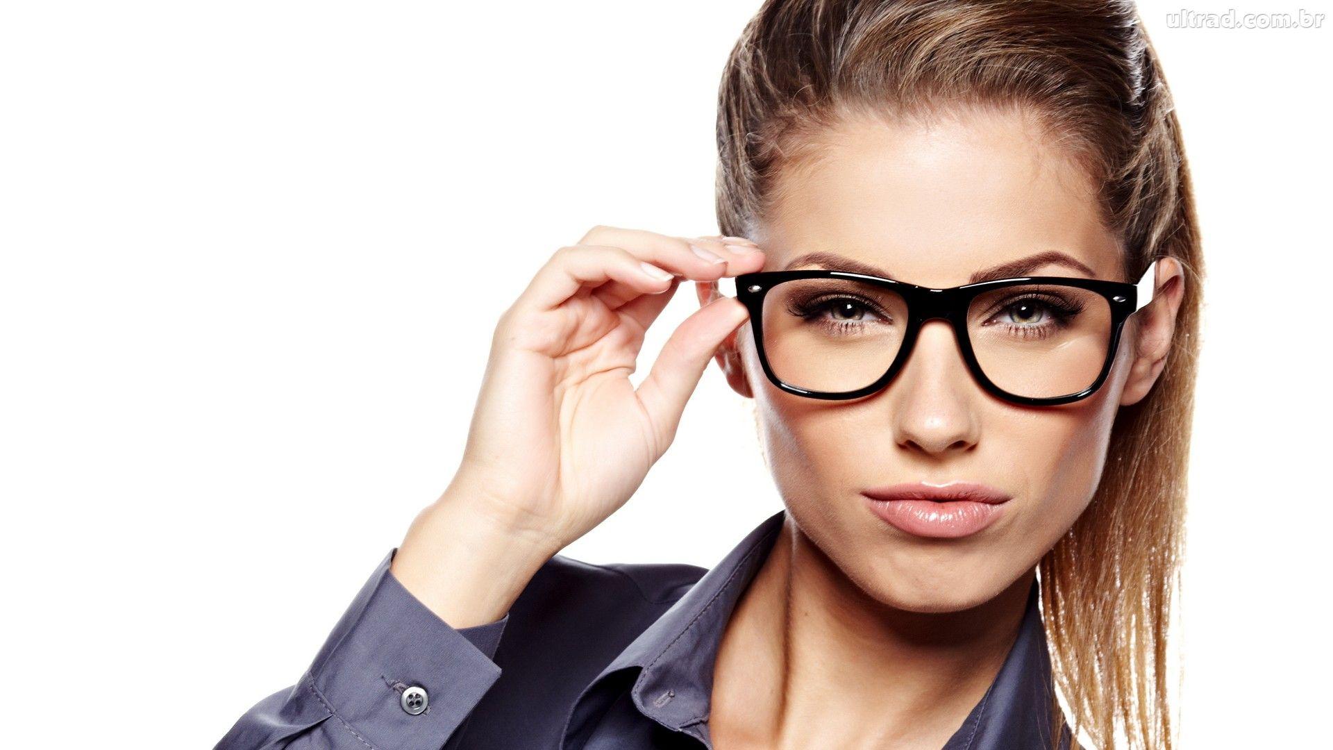 Óculos em Contagem-MG - Guia-se Site Expresso 9f3a058849