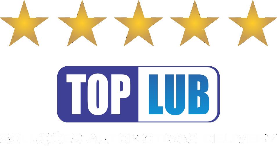 Soluções automotivas no conforto do seu lar - TopLub