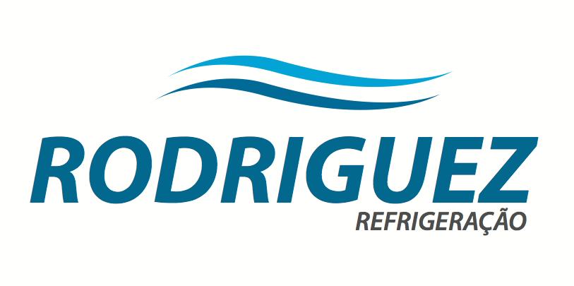Rodriguez Refrigeração
