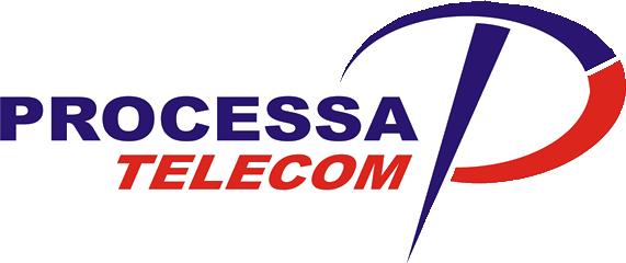 Processa Telecom - Implantação e Consultoria