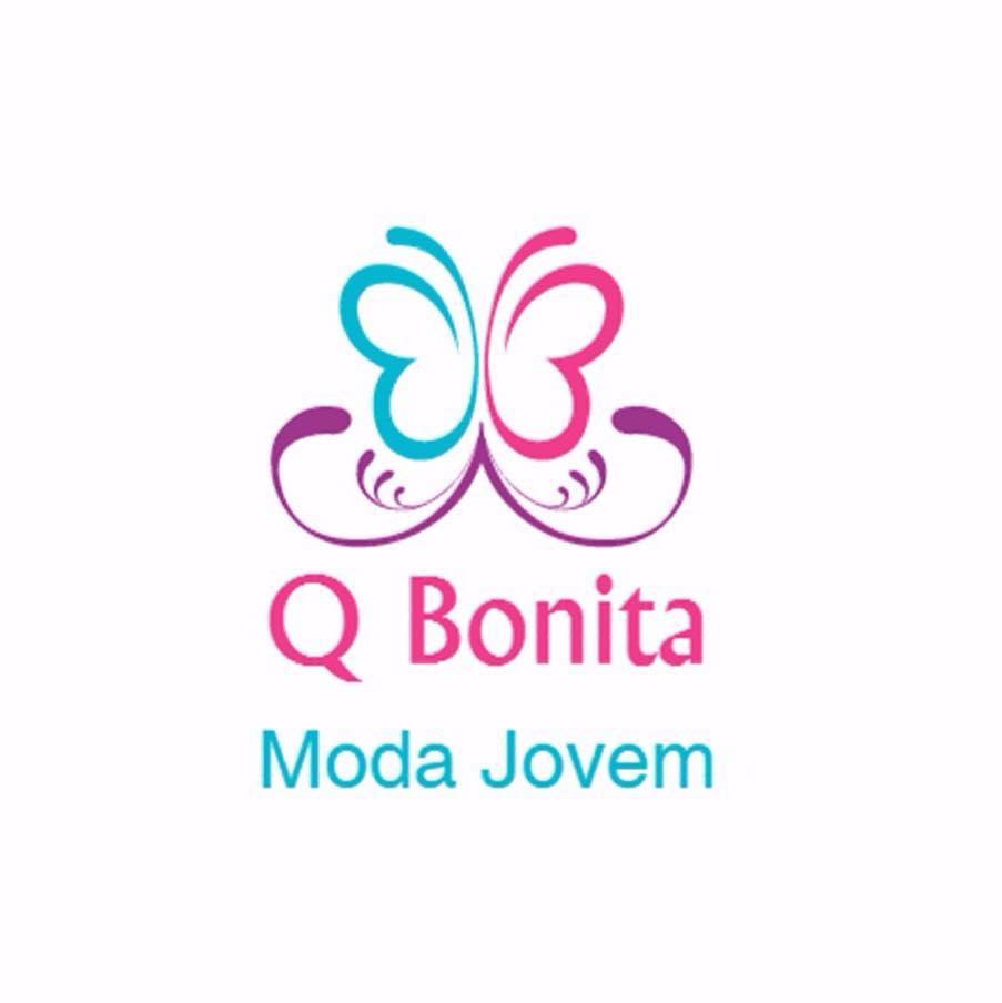 02b4b5b81 Loja Virtual, Moda Jovem, Roupas Femininas em Q Bonita Moda Jovem