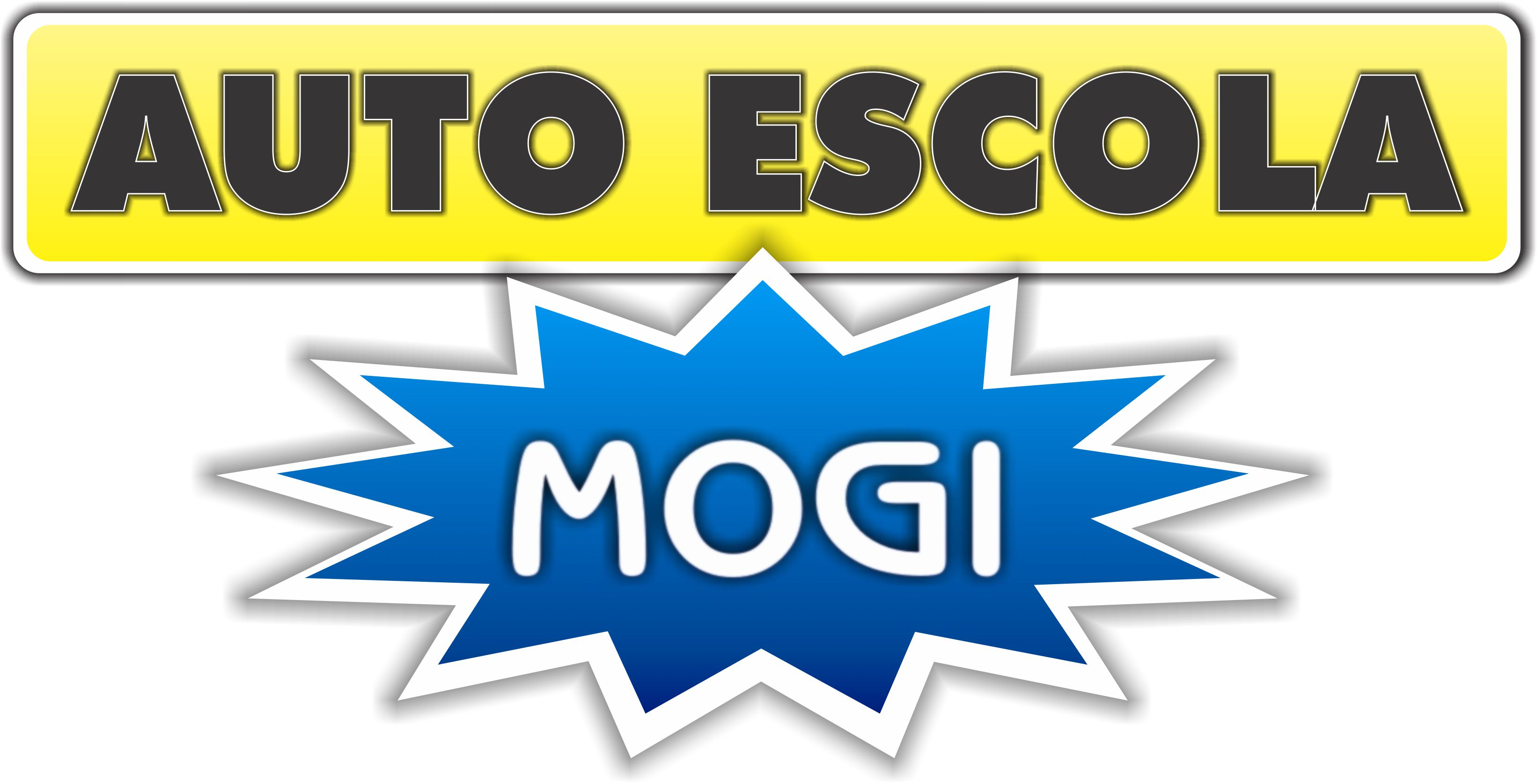 AutoEscola Mogi - Site Expresso - Entre em contato agora.