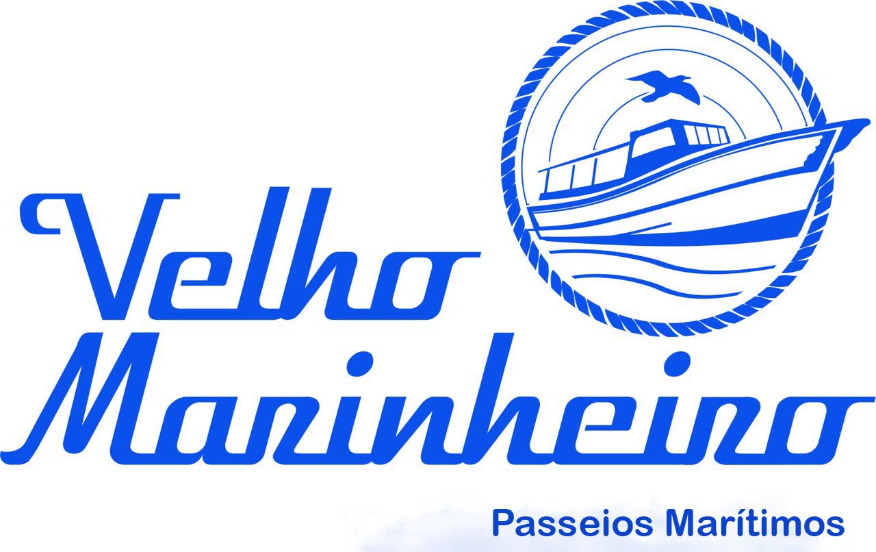 Velho Marinheiro - Passeios Marítimos