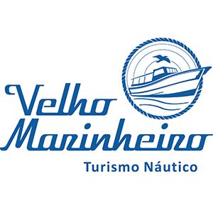 Velho Marinheiro - Turismo Naútico