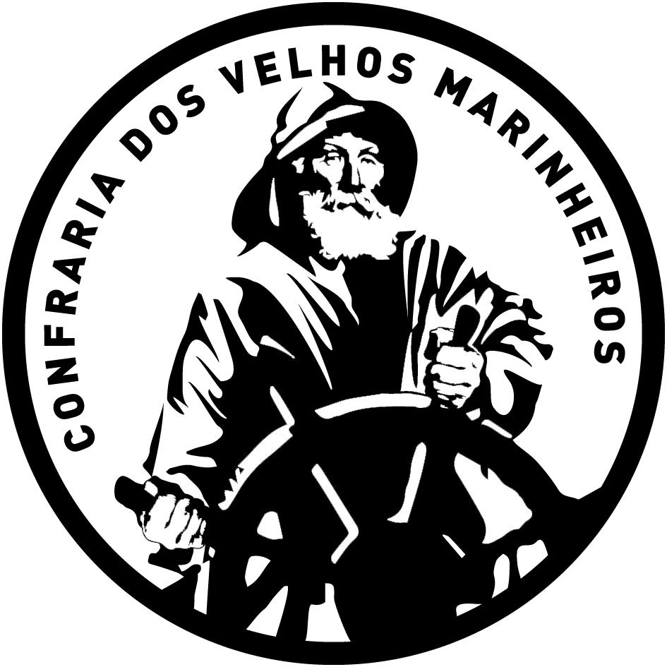 Barco Velho Marinheiro - Passeios Turísticos!