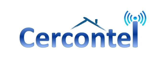 CERCONTEL - Energia e Telecomunicações