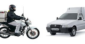 Servicos-entrega-rapida-vinhedo-motoboy