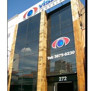 Visao Imoveis S C Ltda Imobiliaria Centro
