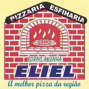 PIZZARIA E ESFIHARIA ELIEL PERUS