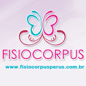 FISIOCORPUS CLINICA DE FISIOTERAPIA E ESTÉTICA-PERUS