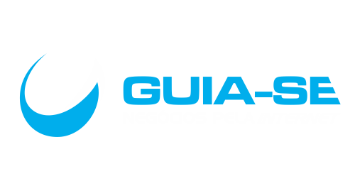Guia-se Porto Alegre - Marketing Digital de Resultados