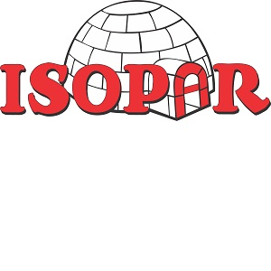 ISOPAR COMÉRCIO DE ISOPOR PERUS