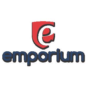 EMPORIUM - Moda feminina, Íntima Calçados e Acessórios.