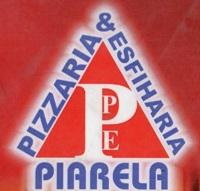 PIARELA PIZZARIA & ESFIHARIA PERUS E CAJAMAR