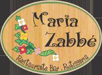 MARIA ZABBE VINHEDO EMPRESÁRIOS DE SUCESSO NO SBT