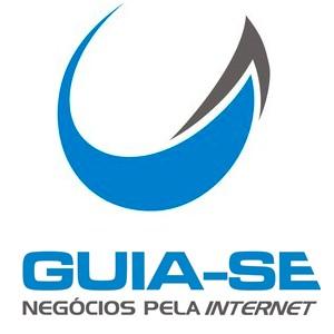 GUIA-SE CAIEIRAS NEGÓCIOS PELA INTERNET