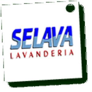 SELAVA LAVANDERIA - Lavagem em Geral