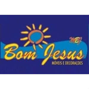 BOM JESUS - MÓVEIS E DECORAÇÕES