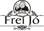 Bar Frei Jó em Vinhedo, SBT EMPRESÁRIOS DE SUCESSO