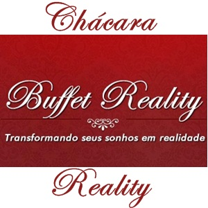 CHÁCARA REALITY - FRANCO DA ROCHA/SP