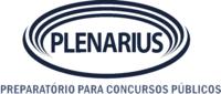 Plenarius Curso Preparatório para Concurso Público