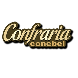 Confraria Conebel - Bebidas e Festas