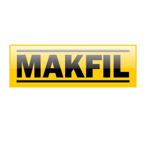Makfil - Locação de Equipamentos para Construção