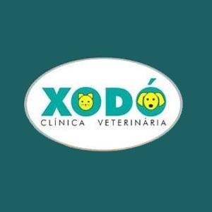 Clínica Veterinária Xodó