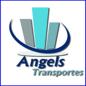 Angels Transportes - Motoboy e Transportes em SP