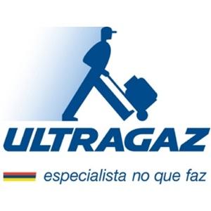 ULTRAGAZ PERUS - Gás Perus