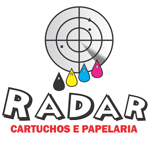 Recarga de Cartuchos e Toners - Radar Cartuchos em Vinhedo