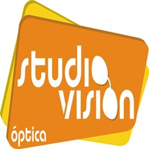 4a636fd0c2142 Óculos em São Paulo-SP - Guia-se Site Expresso