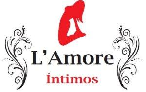 L Amore Íntimos - Lingerie - Moda Íntima - Delivery