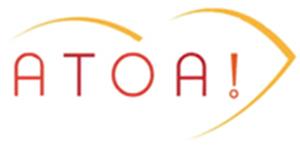 Atoa! Restaurante e Gastronomia na Barra da Tijuca