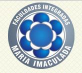 Faculdade Maria Imaculada