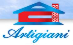 Artigiani Imóveis - Imobiliária