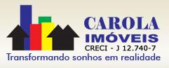 Carola Imóveis - Imobiliária