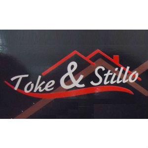 TOKE & STILLO - PRESENTES E UTILIDADES DOMÉSTICAS
