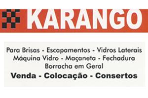 Karango - Escapamentos e Para-Brisa