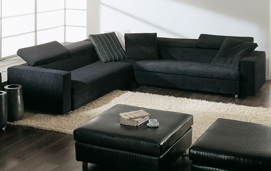Decoracion mueble sofa sofass for Sofas modernos sevilla