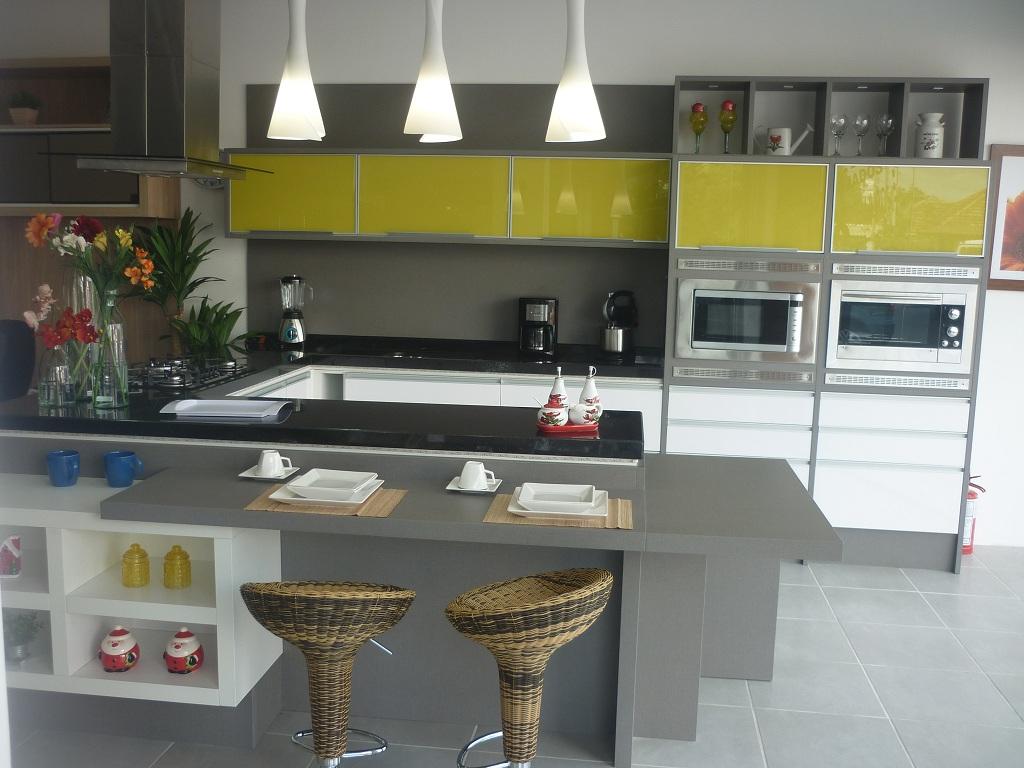 home office móveis planejados cozinhas dormitórios escritório  #988F33 1024 768
