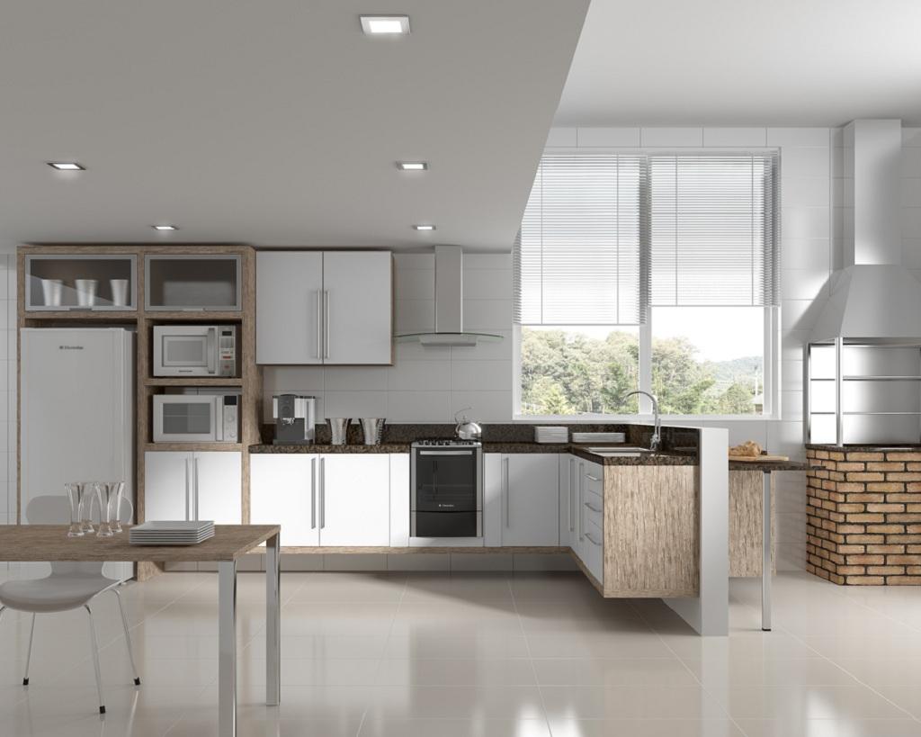 cozinhas móveis planejadas estofados dormitórios salas modulados  #6E5E4E 1024 819