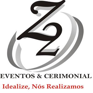 Z2 Eventos e Cerimonial - Organização de eventos, Formaturas