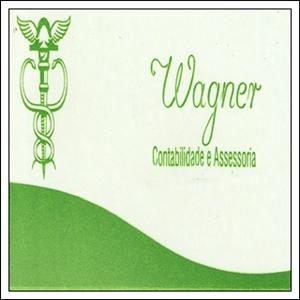 Contabilidade Wagner.