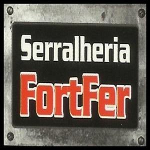 Serralheria Fort Fer