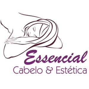 Essencial Cabelo & Estética – Clínica de Estética e Beleza